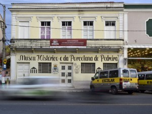 Pedreira-SP_06