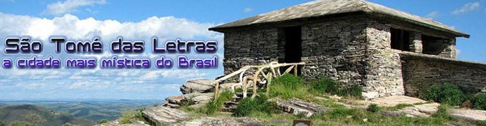 Sao_Tome_das_Letras-MG_00