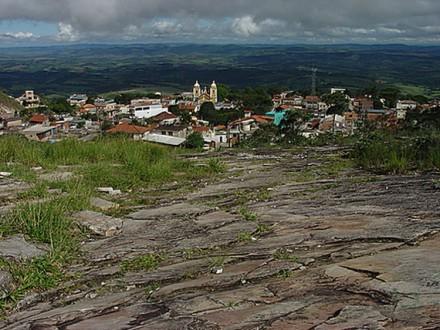 Sao_Tome_das_Letras-MG_01