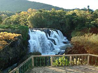 cachoeira-veu-das-noivas