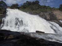 cascata-das-antas