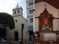 igreja-de-santo-antonio