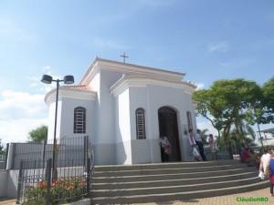 igreja_sao_geraldo