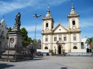 matriz_basilica