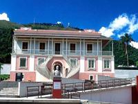 museu-historico-e-geografico