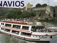 navio_naveg