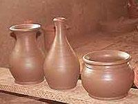 ponto_ceramica