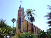 ponto_igreja_sao_jose