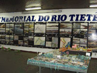 ponto_memorial_tiete