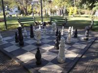 praca-xadrez