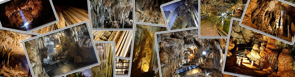 Caverna_do_Diabo-SP_00
