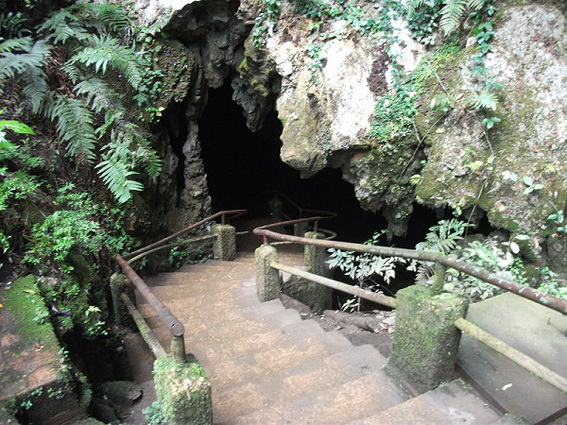 Caverna_do_Diabo-SP_01