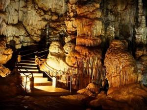 Caverna_do_Diabo-SP_06