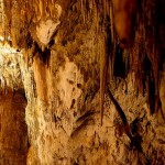 Caverna_do_Diabo-SP_17