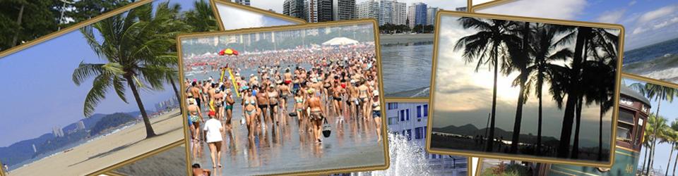 praia_gonzaga-sp_00
