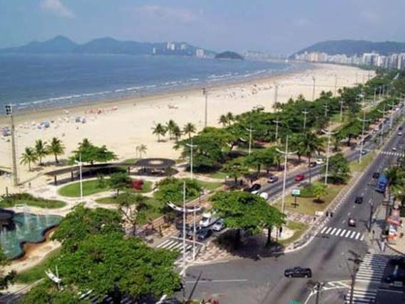 Praia_Gonzaga-SP_02
