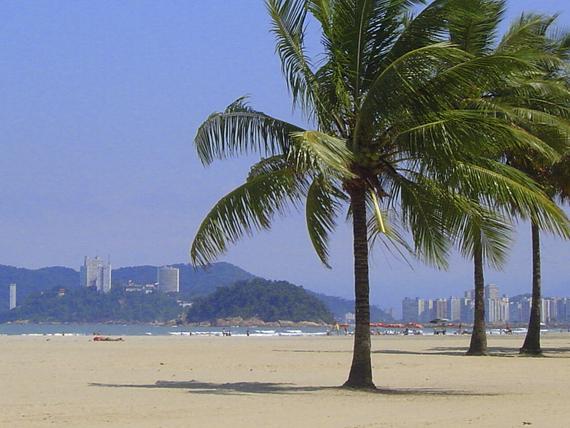 Praia_Gonzaga-SP_03
