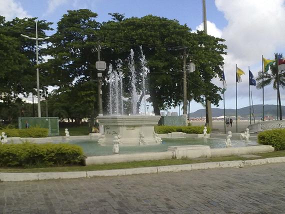Praia_Gonzaga-SP_04