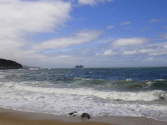 Praia_Gonzaga-SP_06