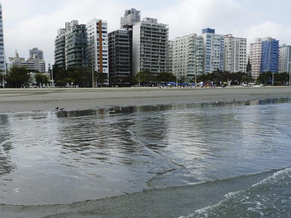 Praia_Gonzaga-SP_08