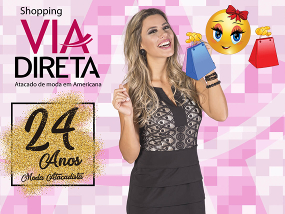 Shopping_Via_Direta_01