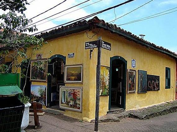 Embu_das_Artes-SP_08