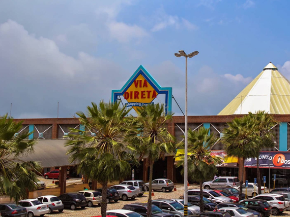 Shopping_Via_Direta_03