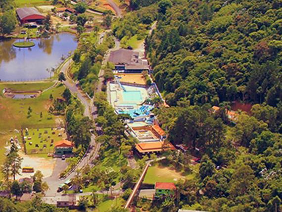 Parque_Aquatico_Vale_Encantado_13