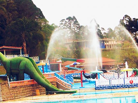 Parque_Aquatico_Vale_Encantado_15