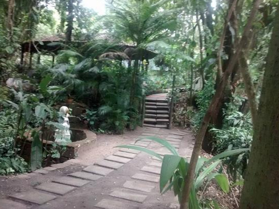 Aguas_de_Sao_Pedro-Caminho_do_Sol
