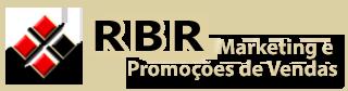 RBR - Marketing e Promoção de Vendas
